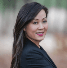 Attorney Huong Lam
